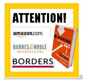 online marketing book