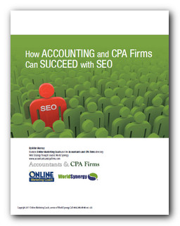 seo guide for tax accounting and cpa firms