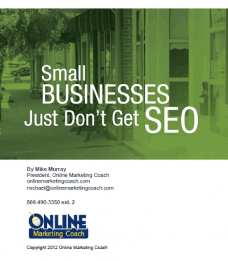 seo study small businesses