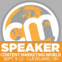 CMW13_SpeakerBadge