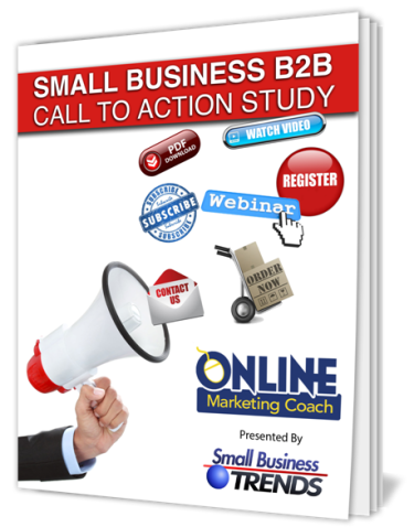 small-business-b2b-study