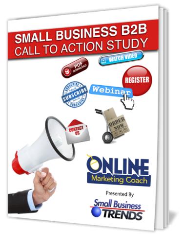 small-business-b2b-study