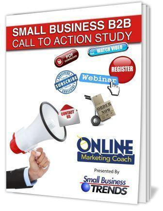 small-business-study-cover