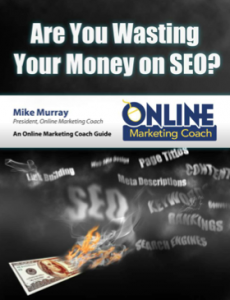seo-waste-money-roi