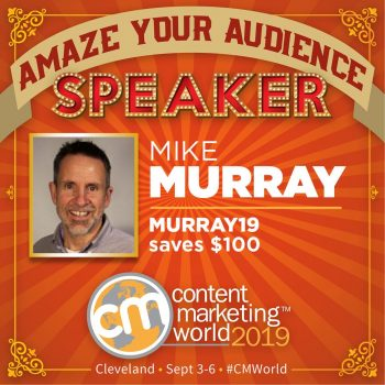 seo content marketing world speaker