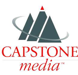 Capstone Media is an expert in media planning and buying.