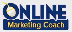Online Marketing Coach