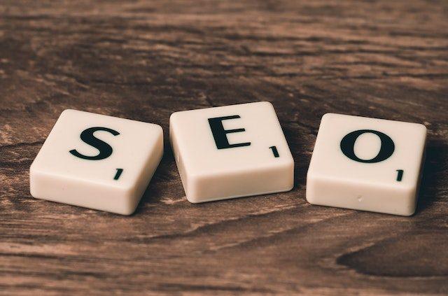 How to Write Meta Descriptions for SEO and Google