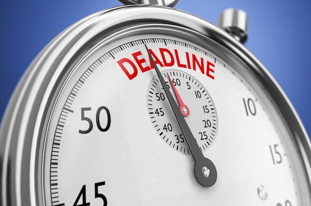 SEO and Online Marketing Timesavers